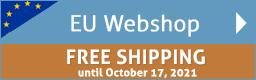 Biogents' EU-Webshop