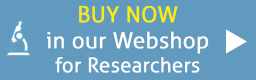 Buy now in our webshop for researchers