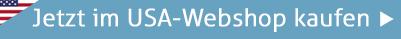 Jetzt im USA-Webshop kaufen