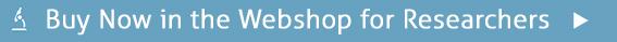 Biogents' Webshop for Professionals