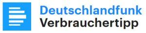 Deutschlandfunk Verbrauchertpp Audiothek