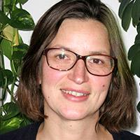 Silke Goettler