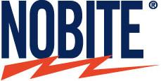 Logo Nobite