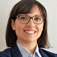 Brigida Napolitano