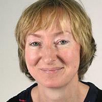 Ingeborg Schleip