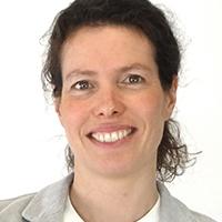 Astrid Schuhbauer
