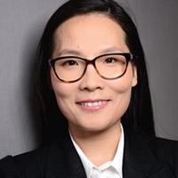 Shuang Li
