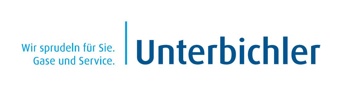 Logo Unterbichler