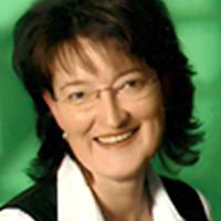 Ingrid Wittmann