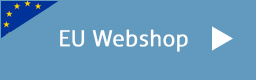 Biogents EU Webshop