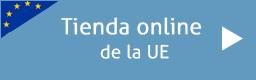 Tienda online de la UE