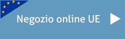 Negozio online EU