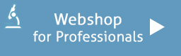 Biogents' webshop for researchers