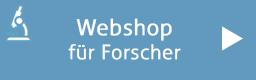 Biogents' Webshop für Forscher