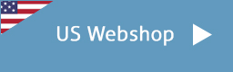 Biogents US webshop