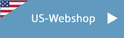 Biogents' US-Webshop