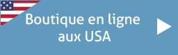 Boutique en ligne Biogents aux USA