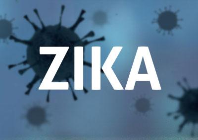 icon Zika