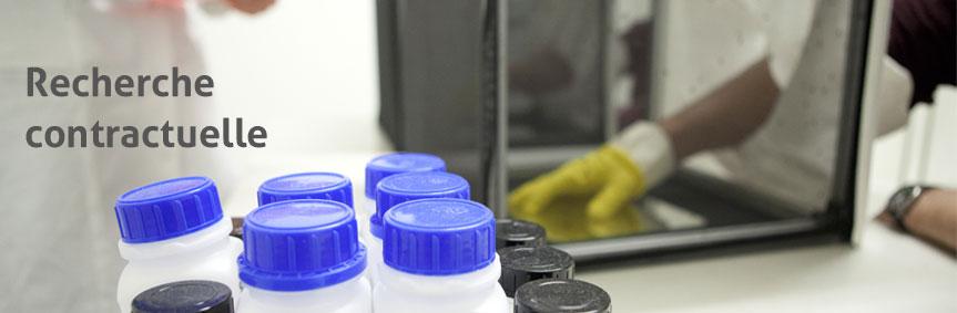Accueil Biogents Sp 233 Cialiste Des Moustiques Biogents Ag
