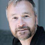 Thomas Darchinger, ein zufriedener Kunde von Biogents