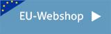 Biogents Webshop