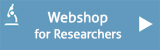 Webshop for Researchers